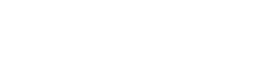 Resort Real Estate Services
